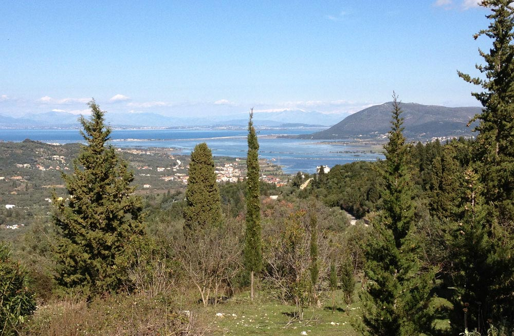 ionian-islands-image-03