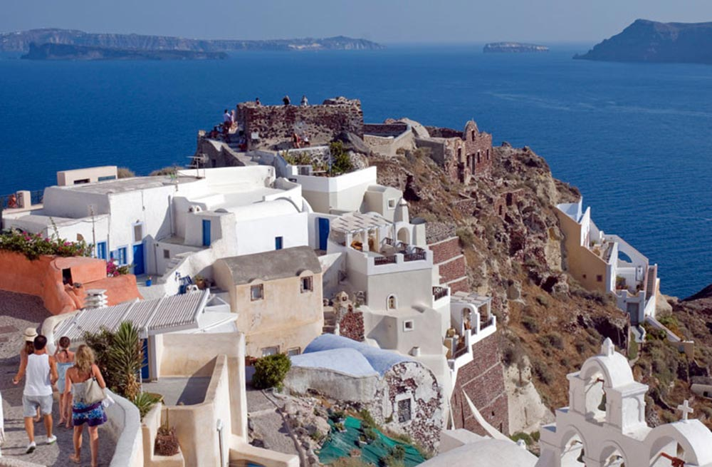 naxos-santorini-self-guided-featured