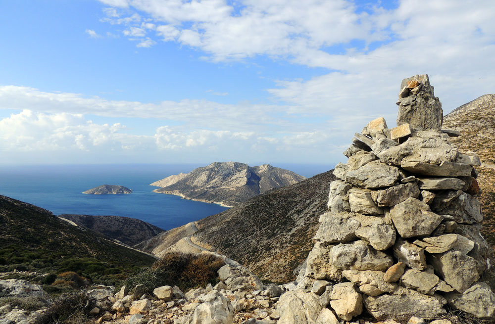 naxos-self-guided-image-08