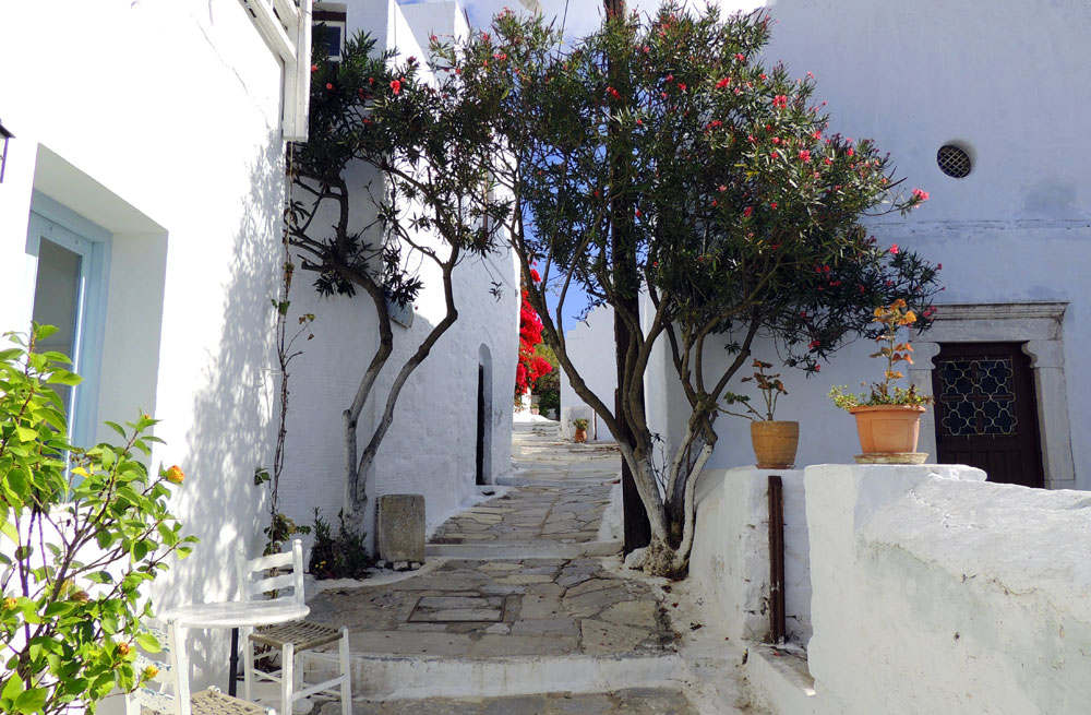 naxos-self-guided-image-10