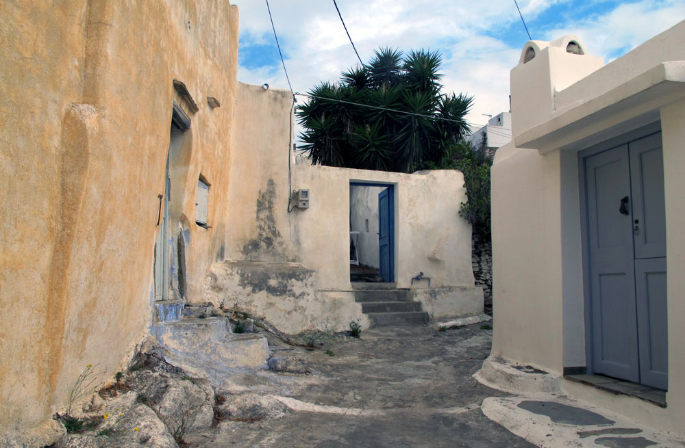 naxos-self-guided-image-20