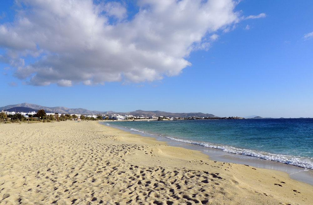 Naxos 11