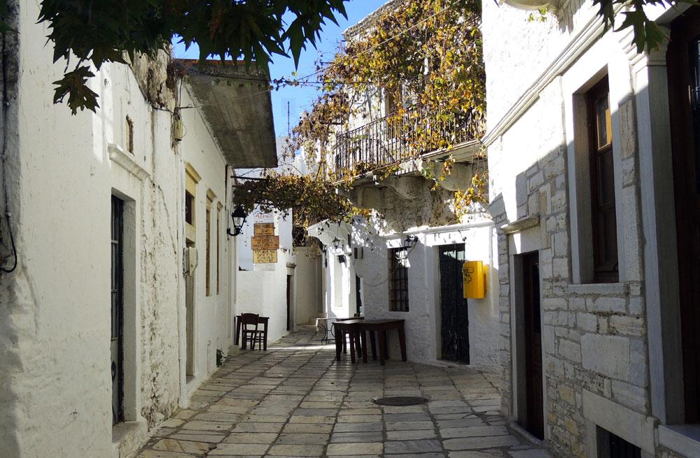 Naxos 13