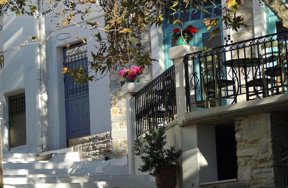 Naxos 14