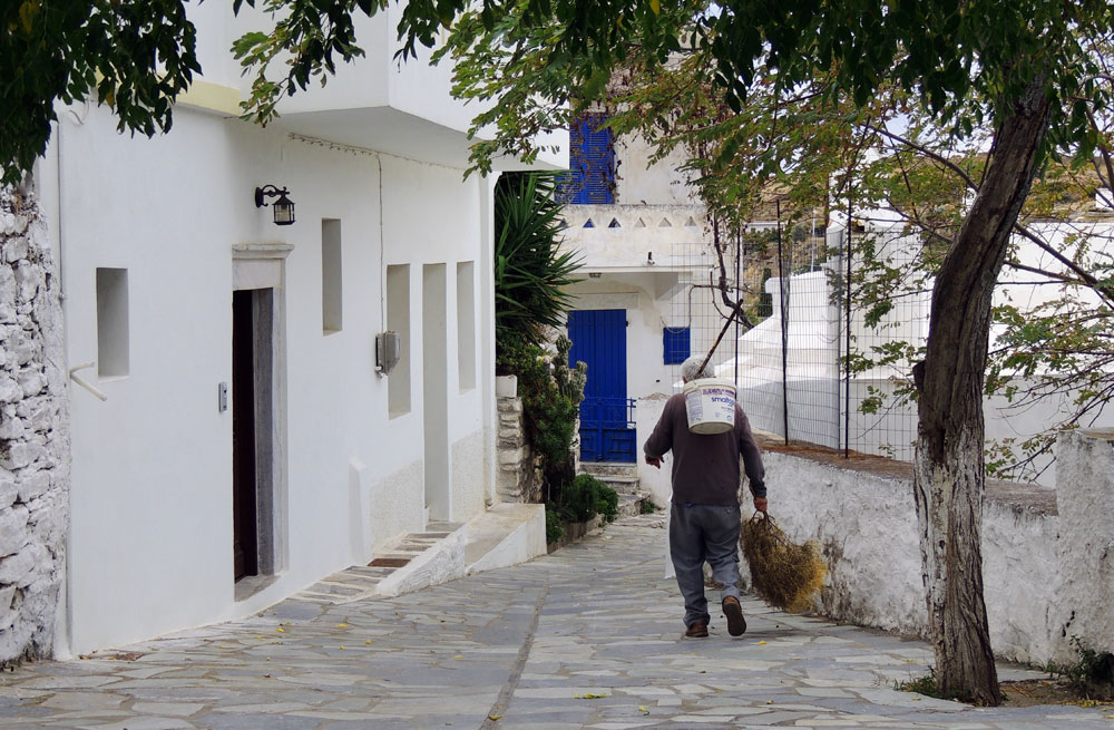 Naxos 15