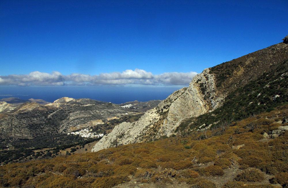 Naxos 2