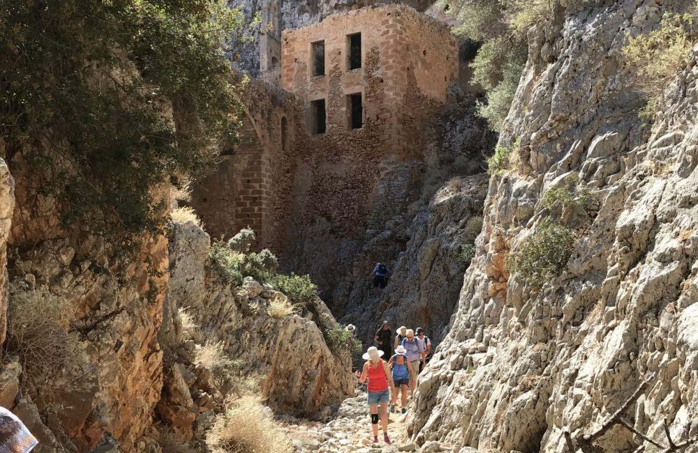 West Crete 12