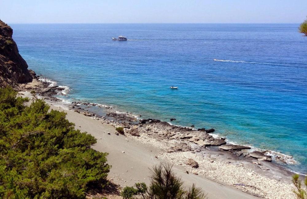 West Crete 13
