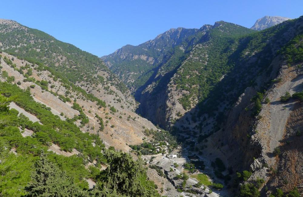 West Crete 14