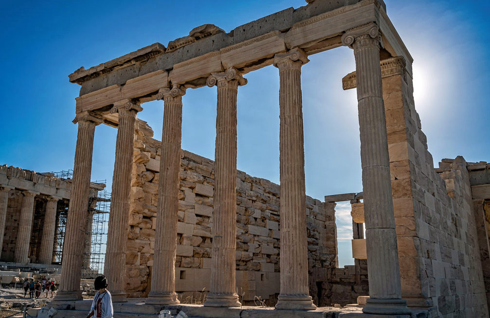 11-greece-athens_46458045814_o