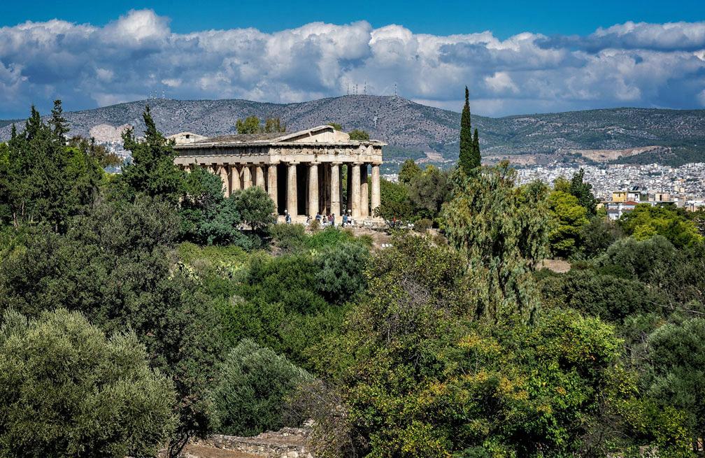 5-greece-athens_47181615891_o