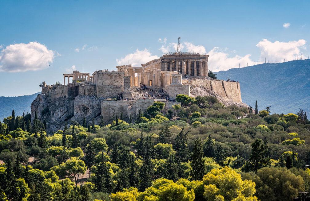 6-greece-athens_33306407648_o